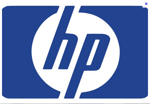 HP Canvas Satin